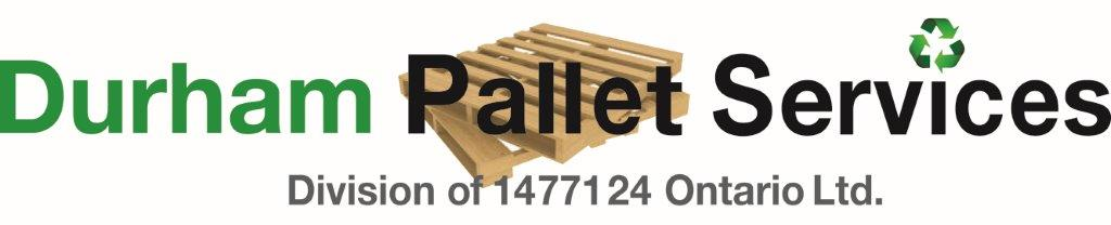 Durham Pallet Service