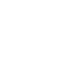 recycle-sign (1)