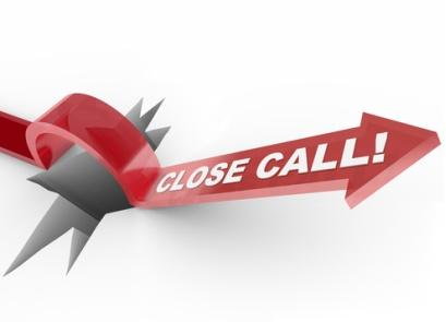CloseCall