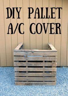 ac cover